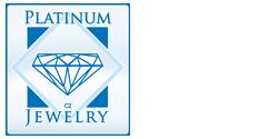 platinum-cz-designs