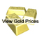 VIEW GOLD PRICES
