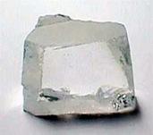 zirconium-uncut